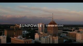 Homeowner Goes Solar With SunPower Design Studio