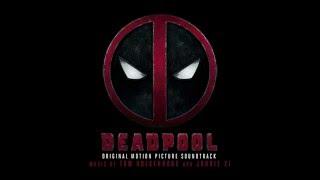 Twelve Bullets (Deadpool OST)   Tom Holkenborg aka Junkie XL