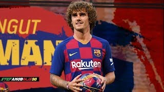 Antoine Griezmann ⚽ Best Fights & Angry Moments Ever! ⚽ HD 1080i #Griezmann