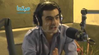 هشام نزيه يفك ألغاز السبع وصايا