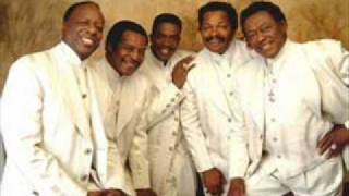 THE SPINNERS - SADIE