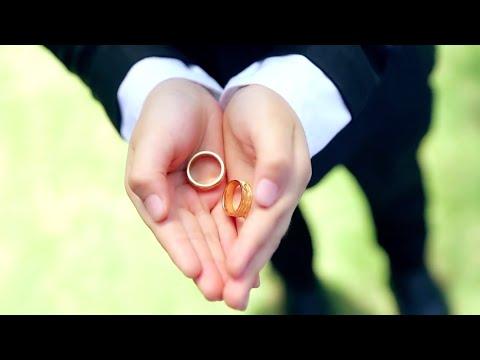 Video của Công Ty Cổ Phần Vàng Bạc Đá quý Phú Nhuận - PNJ 1