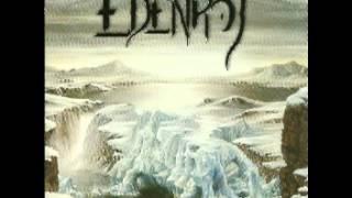 Edenrot - Succession
