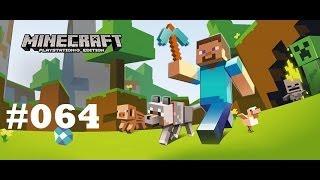 Wie Kann Ich Minecraft Kostenlos Online Spielen HD Most Popular - Minecraft uber router spielen