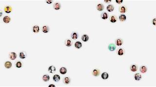 Vidéo de Workplace by Facebook