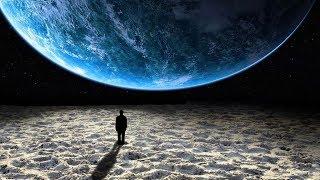 Внеземные цивилизации: за и против (рассказывает физик Дмитрий Бочаров и др.)
