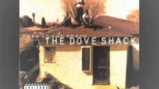 The Dove Shack - The Train (Skit)