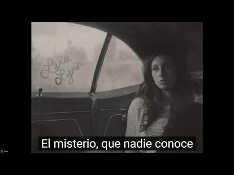 Lera Lynn - Lately (subtitulada Español)
