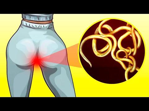 Nők papillomavírus tünetei