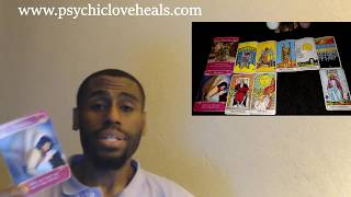 """AQUARIUS LOVE TAROT MAY 28TH – JUNE 4TH 2018 """"YOU BOTH SEE RIGHT THROUGH ONE ANOTHER'S DECEPTION"""""""