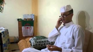 preview picture of video 'PODCAST: شهر رمضان- le mois de ramadan- par : groupe: lune-art(guelma)'
