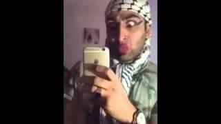 Очень смешное видео!