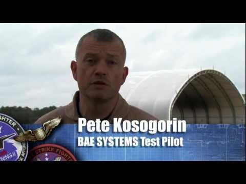 F-35B Training