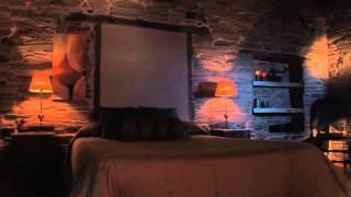 Video del alojamiento Casas de Outeiro