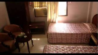 preview picture of video 'Bangladesh Tourism Hotel Meridian Chittagong Bangladesh Hotels Bangladesh Travel Tourism'