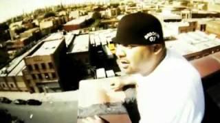 Joell Ortiz - Leyendecker Unreleased