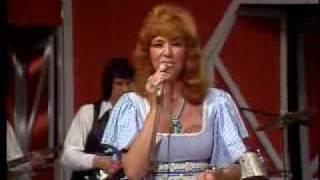 Dottie West - Country Sunshine