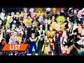 10 Situs Nonton Streaming Anime Subtitle Indonesia