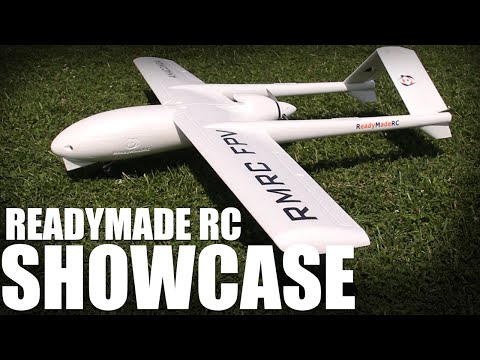 flite-test--readymaderc-showcase