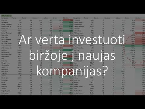 Sidnėjaus universiteto strategijos viceprezidentas