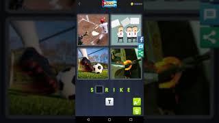 4 pics one word daily puzzle cuba - 免费在线视频最佳电影电视节目