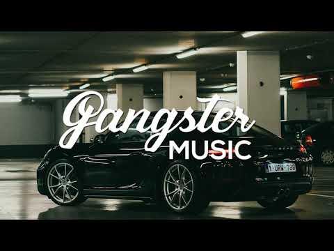 SAINt JHN - I Can Fvcking Tell (Imanbek Remix)