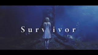 CAOS | I'm a survivor