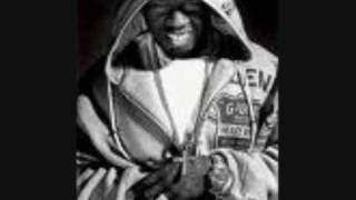 50 Cent - Officer Ricky (Try Me) 2010 REMIX (Rick Ross Diss)