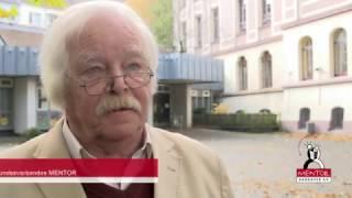Imagefilm MENTOR Hannover