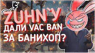 csgo vac wave zuhn - Video hài mới full hd hay nhất - ClipVL net