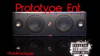 Tinashe - Ecstasy Slowed Down