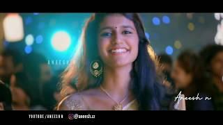 malaiyuru   Mambattiyan remix song   malayalam Dance mix  (Edited version)  Aneesh N