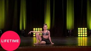 Dance Moms: Unaired Dances: Maddie, Kendall, Mackenzie