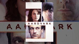 Aardvark (2017) Video