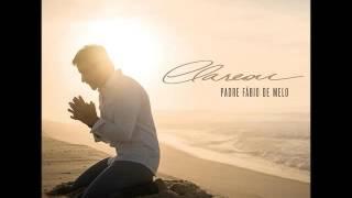 Pra Ser Feliz - Padre Fábio De Melo - Cd Clareou