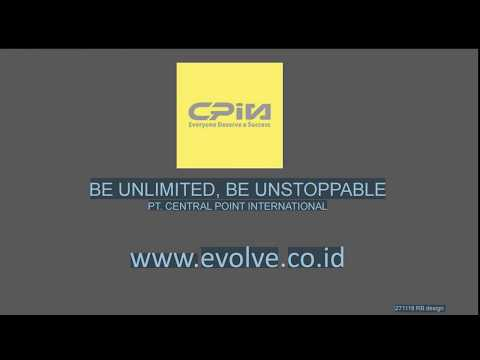 mp4 Marketing Plan Bisnis Evolve, download Marketing Plan Bisnis Evolve video klip Marketing Plan Bisnis Evolve