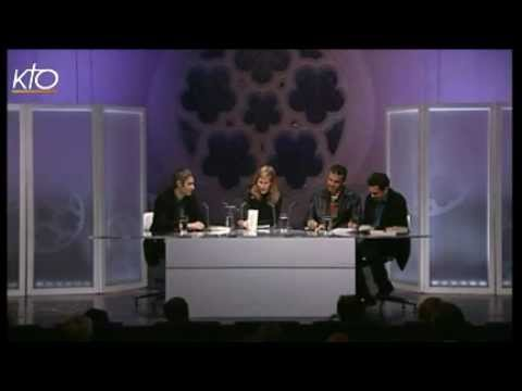 L'islamisation : mythe ou réalité ?