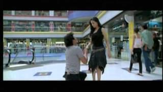 Sai Bola Re [Full Song] - Muskurake Dekh Zara - YouTube