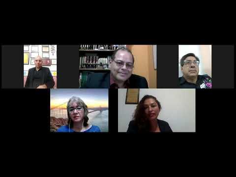 Literatura Viva, Asociacion de escritores y poetas Chiapanecos A.C