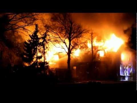 Brand woonboerderij Beugen2