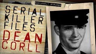 THE CANDY MAN - Dean Corll | SERIAL KILLER FILES #34
