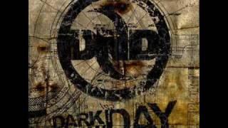 Dark New Day - Breakdown