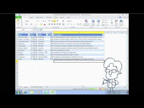 Microsoft Office 365 Sharepoint tutorial - YouTube