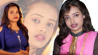 TAB KEHTE QAYAMAT HOTI HAI / HINDI / BY ANUPAMA DAS - Download this Video in MP3, M4A, WEBM, MP4, 3GP