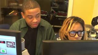 Daley- Those Who Wait( Unofficial Video) Shavonn's Story
