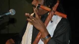 Eritrea: Pictural Report Merge Celebration Frankfurt Special
