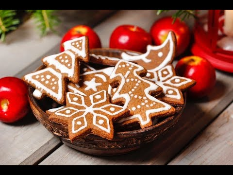 Имбирное печенье, пошаговый рецепт 😋🍪  готовим дома с детьми 🥰❤️ .