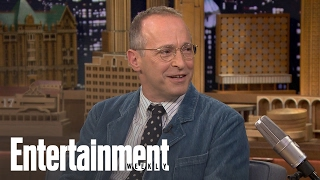 David Sedaris Announces Book Tour | News Flash | Entertainment Weekly