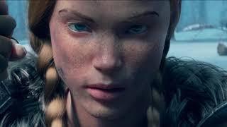 VideoImage1 Titan Quest: Ragnarök