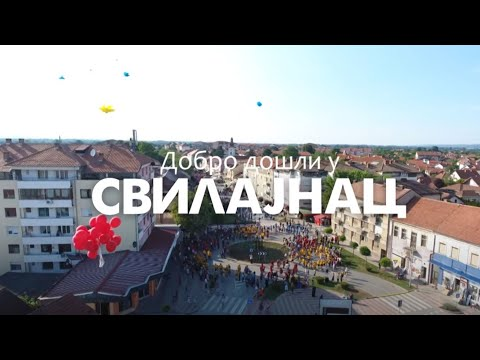 Matrimoniale femei din Rîbnița Moldova